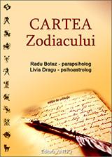 Intre psihologie si Parapsihologie - Semnata de Radu Botez si Mihaela-Theodora Popescu