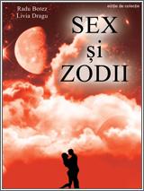 Sex si Zodii