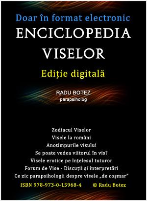 enciclopedia viselor